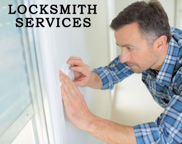 San Diego Emergency Locksmith San Diego, CA 619-402-1867